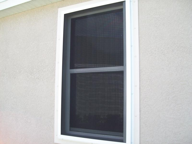 Crimsafe Security Screen Prices How Much Does Crimsafe